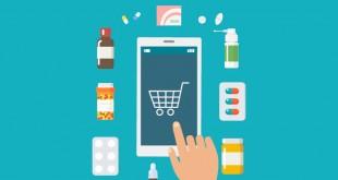 20160419-eskills-education-section-online-pharmacy
