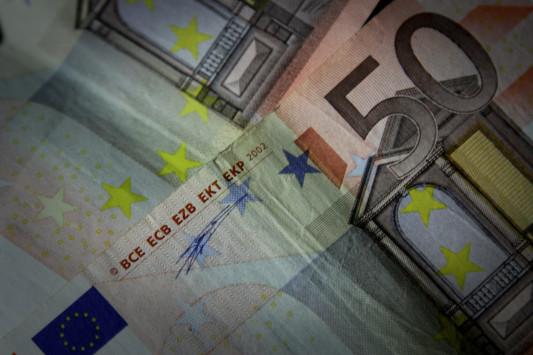 Ημερίδα ενημέρωσης για τα κόκκινα δάνεια διοργανώνει το Επιμελητήριο Τρικάλων