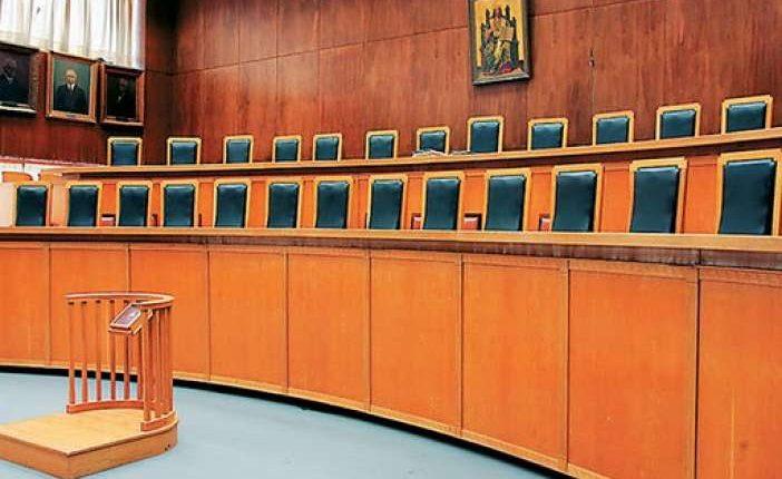 Απάλλαξε λόγω αμφιβολιών το δικαστήριο τον Τρικαλινό που κατηγορούνταν για το έλλειμα στα ταμεία πρώην Καποδιστριακού Δήμου