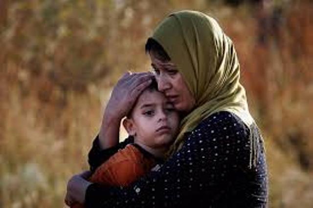 Σήμερα πέφτουν οι πρώτες υπογραφές για την ενοικίαση διαμερισμάτων σε πρόσφυγες στα Τρίκαλα