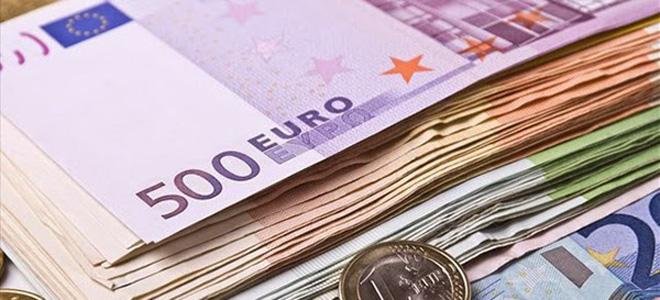 Ρύθμιση 100 δόσεων για τους οφειλέτες του Δήμου Τρικκαίων