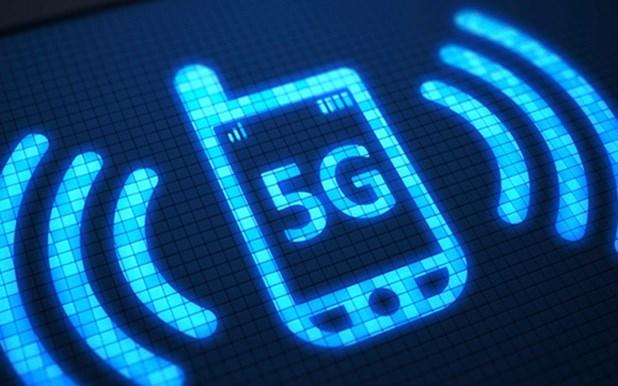 Τρίκαλα: Η πρώτη πόλη που θα λειτουργήσει πιλοτικά το δίκτυο 5G κινητής τηλεφωνίας
