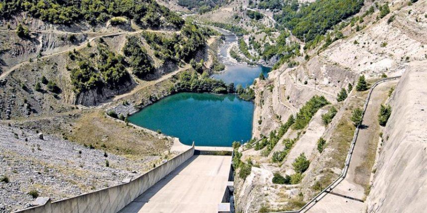 Παρέμβαση Μητσοτάκη για το Υδροηλεκτικό έργο της Μεσοχώρας - Στέλνει Χατζηδάκη για αυτοψία